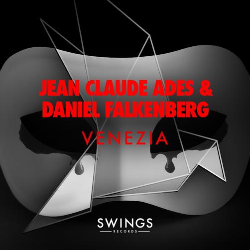 Jean-Claude-Ades-&-Daniel-Falkenberg-Venezia_small